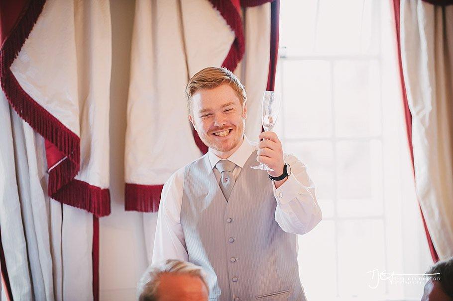Eaves Hall Wedding Kelly-Ann & Daniel-132
