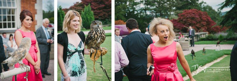 Eaves Hall Wedding Kelly-Ann & Daniel-139
