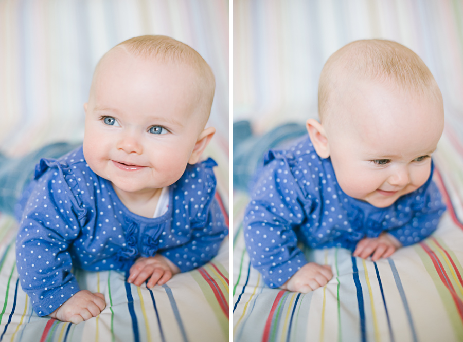 Pet & Baby Photographer-09