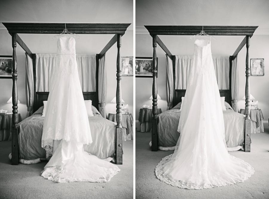 Pickerings-Wedding-Photographer-03.jpg
