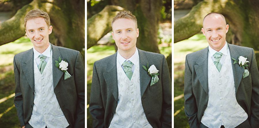 Pickerings-Wedding-Photographer-05.jpg