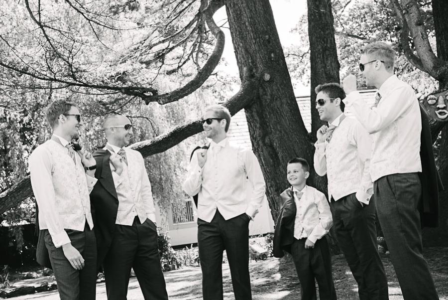 Pickerings-Wedding-Photographer-07.jpg