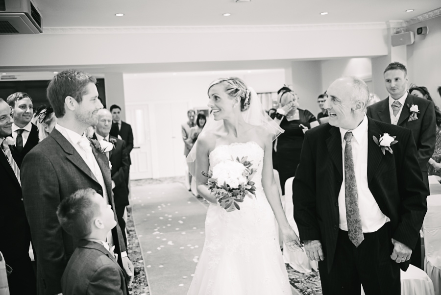 Pickerings-Wedding-Photographer-14.jpg