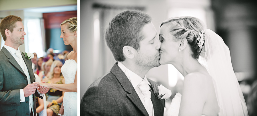 Pickerings-Wedding-Photographer-18.jpg