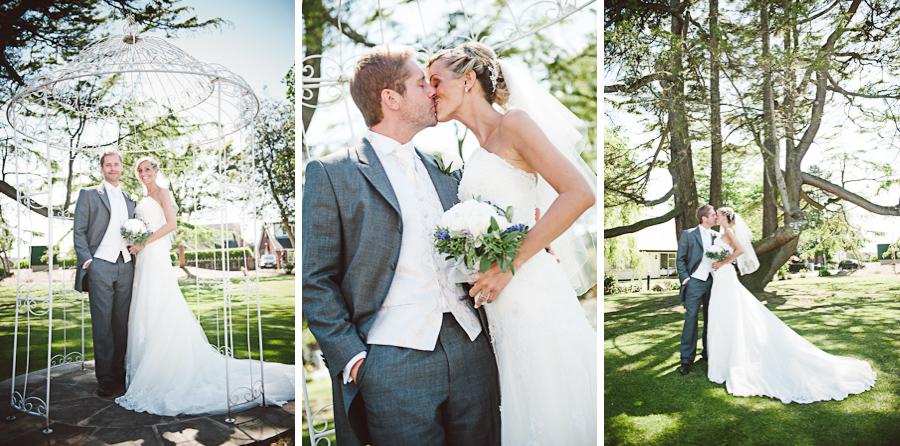 Pickerings-Wedding-Photographer-21.jpg