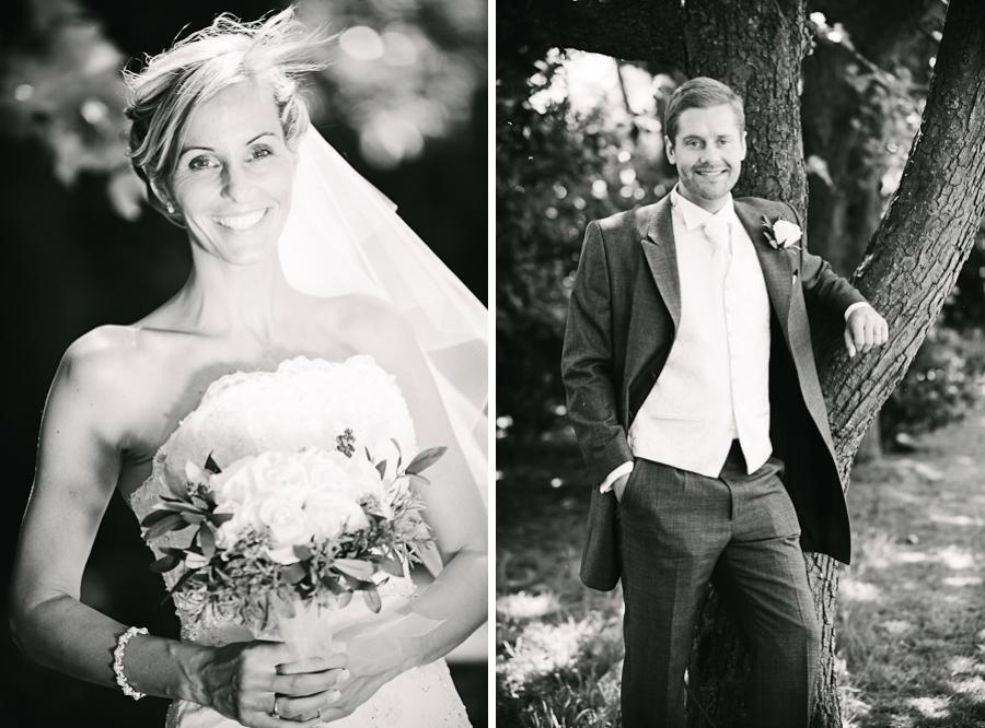 Pickerings-Wedding-Photographer-26.jpg
