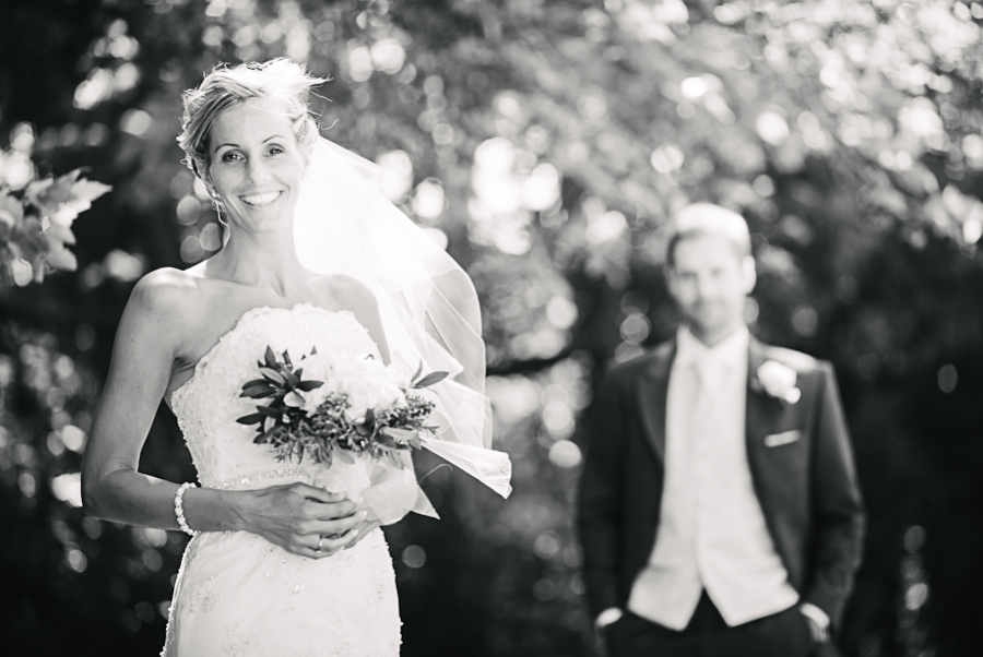 Pickerings-Wedding-Photographer-27.jpg