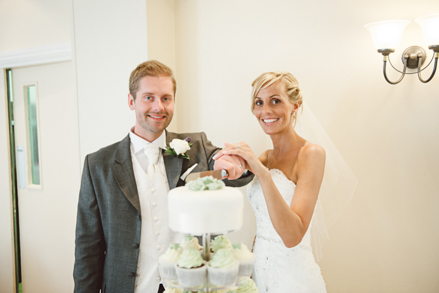 Pickerings-Wedding-Photographer-34.jpg