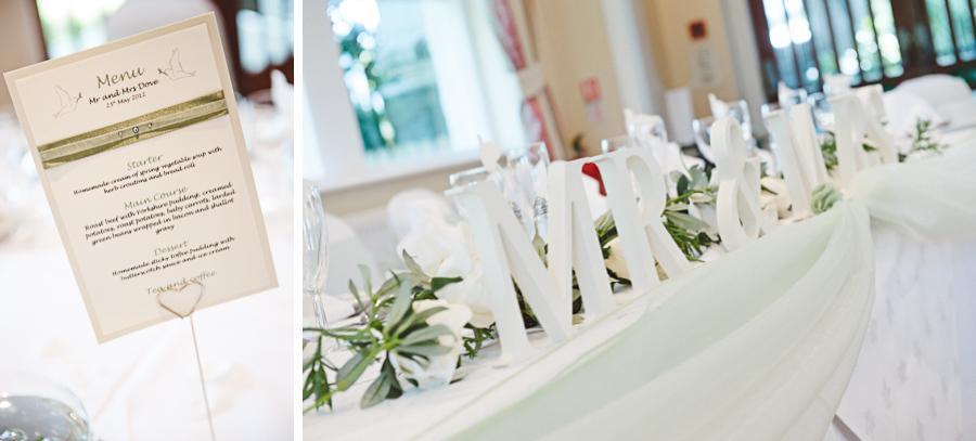 Pickerings-Wedding-Photographer-36.jpg