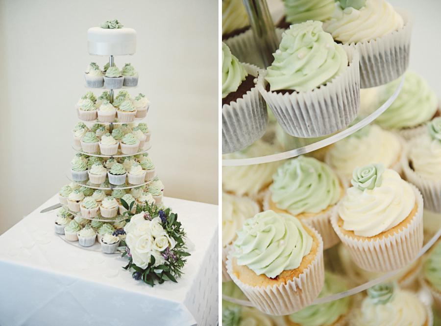 Pickerings-Wedding-Photographer-37.jpg