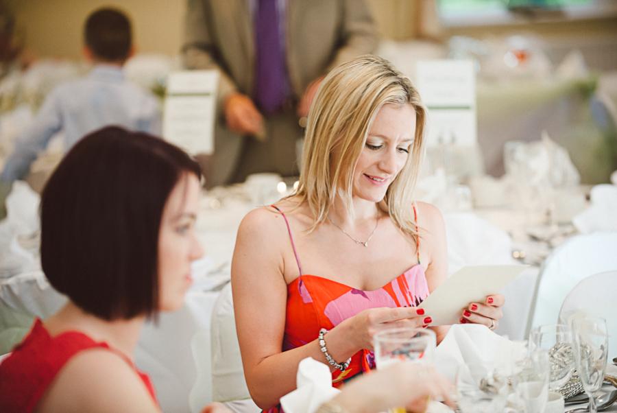 Pickerings-Wedding-Photographer-39.jpg
