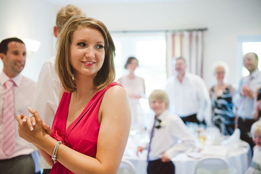 Pickerings-Wedding-Photographer-44.jpg
