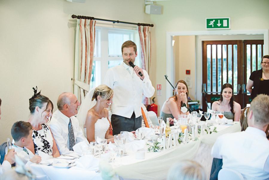 Pickerings-Wedding-Photographer-46.jpg