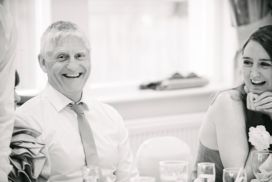 Pickerings-Wedding-Photographer-47.jpg