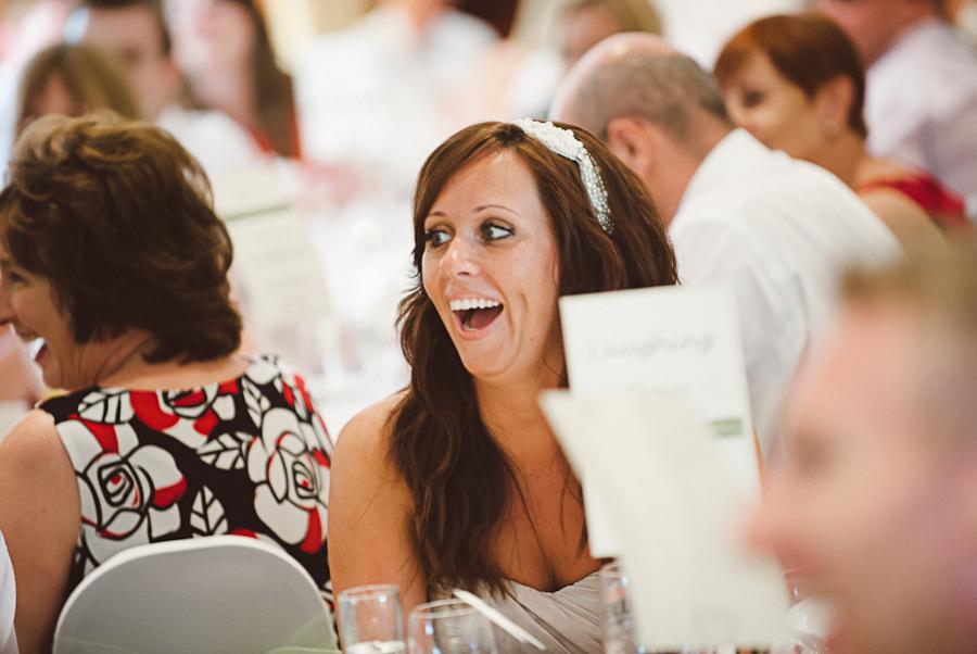 Pickerings-Wedding-Photographer-48.jpg