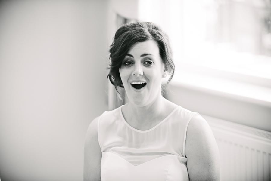Pickerings-Wedding-Photographer-49.jpg