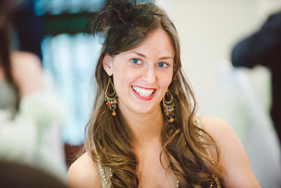 Pickerings-Wedding-Photographer-54.jpg