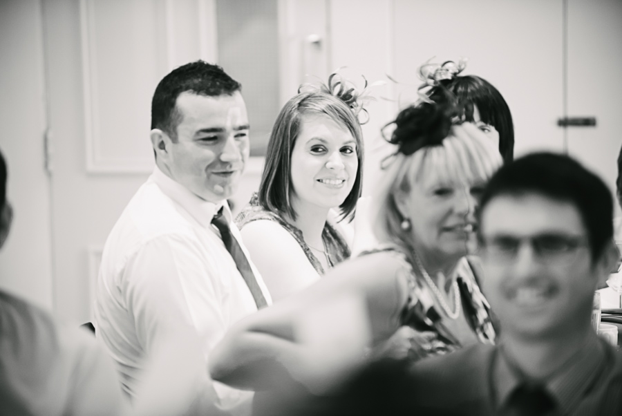 Pickerings-Wedding-Photographer-55.jpg