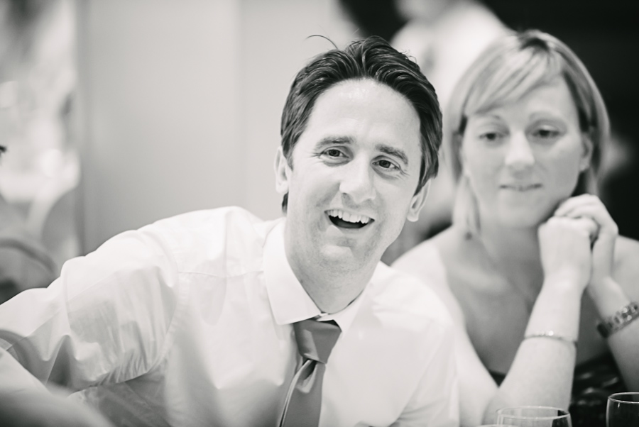 Pickerings-Wedding-Photographer-56.jpg