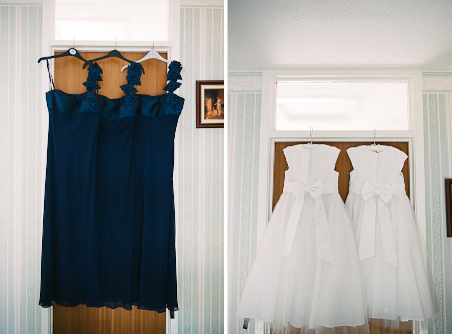 Singleton-Lodge-Wedding-Photographer-004.jpg