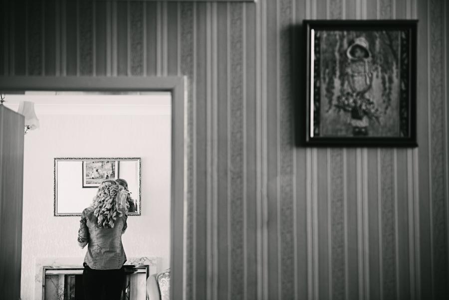 Singleton-Lodge-Wedding-Photographer-007.jpg