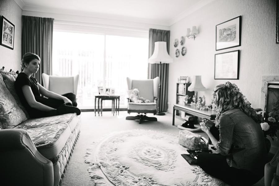 Singleton-Lodge-Wedding-Photographer-012.jpg