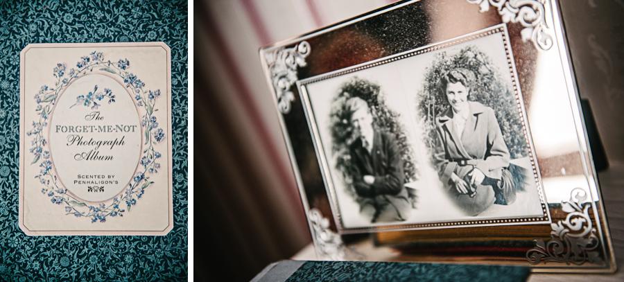 Singleton-Lodge-Wedding-Photographer-022.jpg