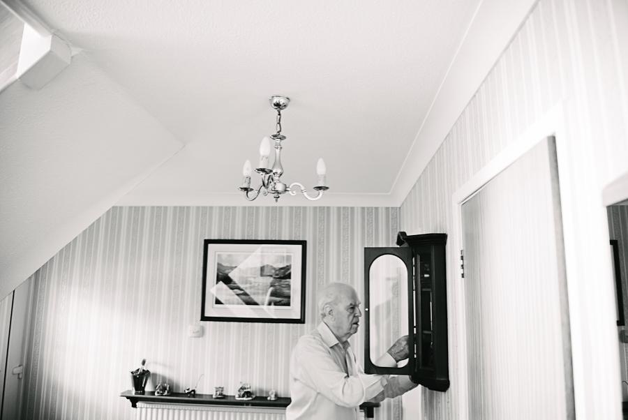 Singleton-Lodge-Wedding-Photographer-023.jpg