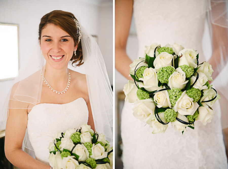 Singleton-Lodge-Wedding-Photographer-030.jpg