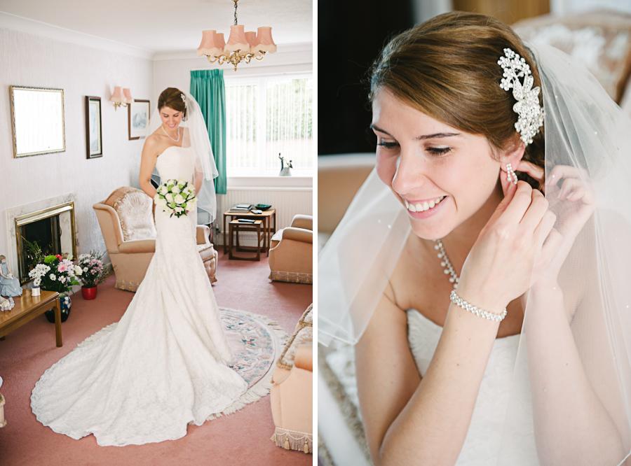 Singleton-Lodge-Wedding-Photographer-031.jpg