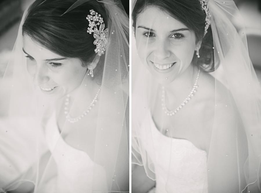 Singleton-Lodge-Wedding-Photographer-032.jpg