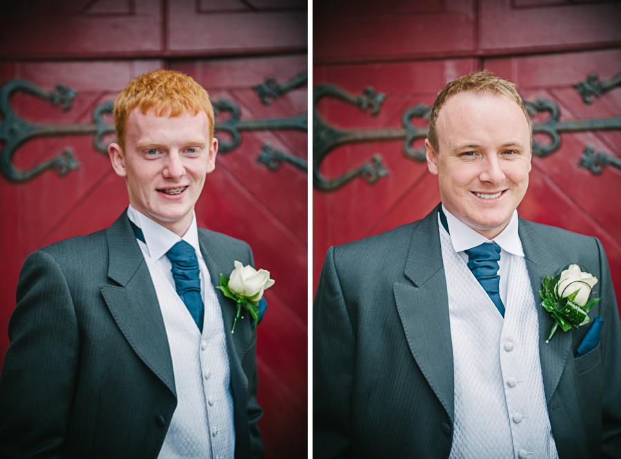 Singleton-Lodge-Wedding-Photographer-037.jpg