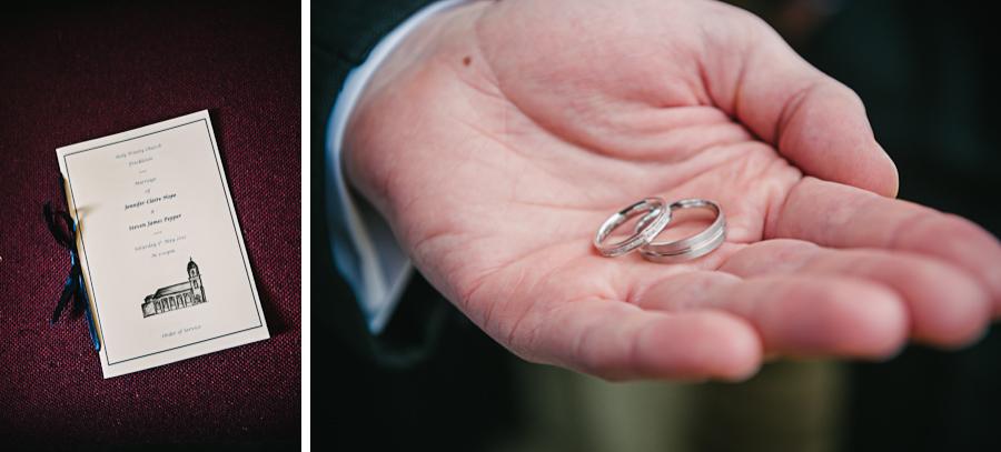 Singleton-Lodge-Wedding-Photographer-038.jpg