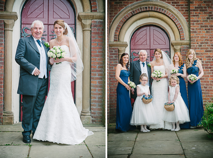 Singleton-Lodge-Wedding-Photographer-042.jpg