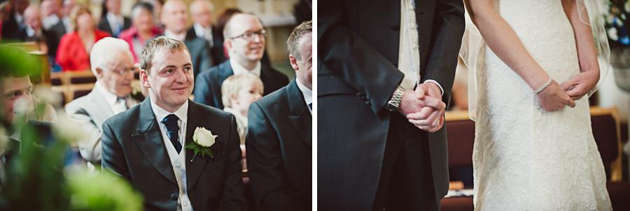 Singleton-Lodge-Wedding-Photographer-051.jpg