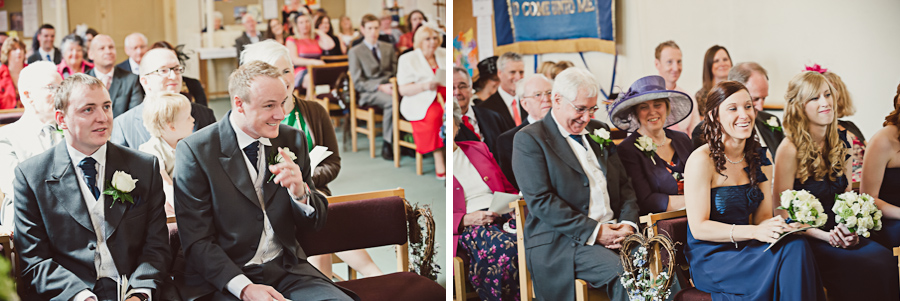 Singleton-Lodge-Wedding-Photographer-052.jpg