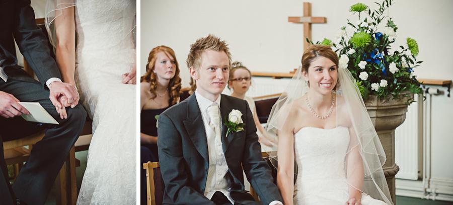 Singleton-Lodge-Wedding-Photographer-053.jpg