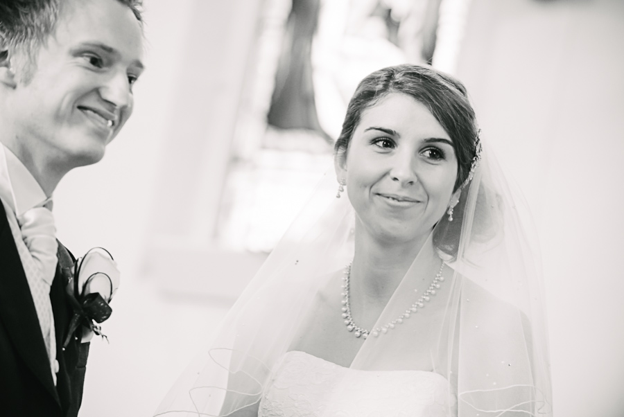Singleton-Lodge-Wedding-Photographer-054.jpg