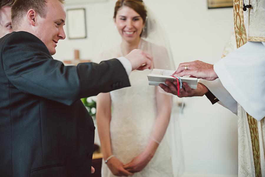 Singleton-Lodge-Wedding-Photographer-055.jpg