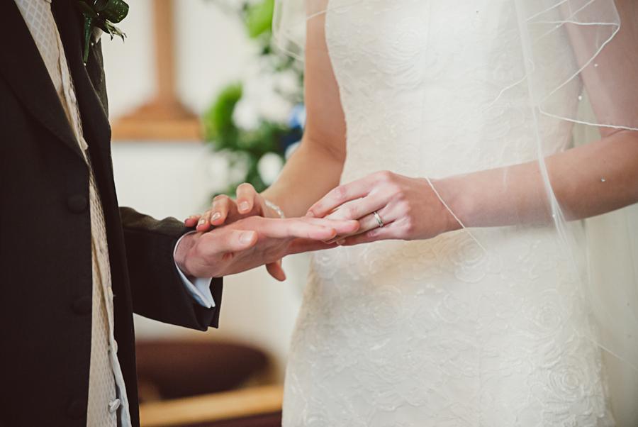 Singleton-Lodge-Wedding-Photographer-057.jpg