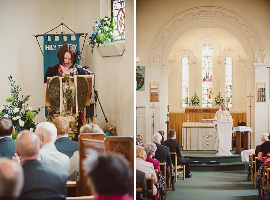 Singleton-Lodge-Wedding-Photographer-058.jpg