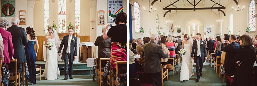 Singleton-Lodge-Wedding-Photographer-059.jpg