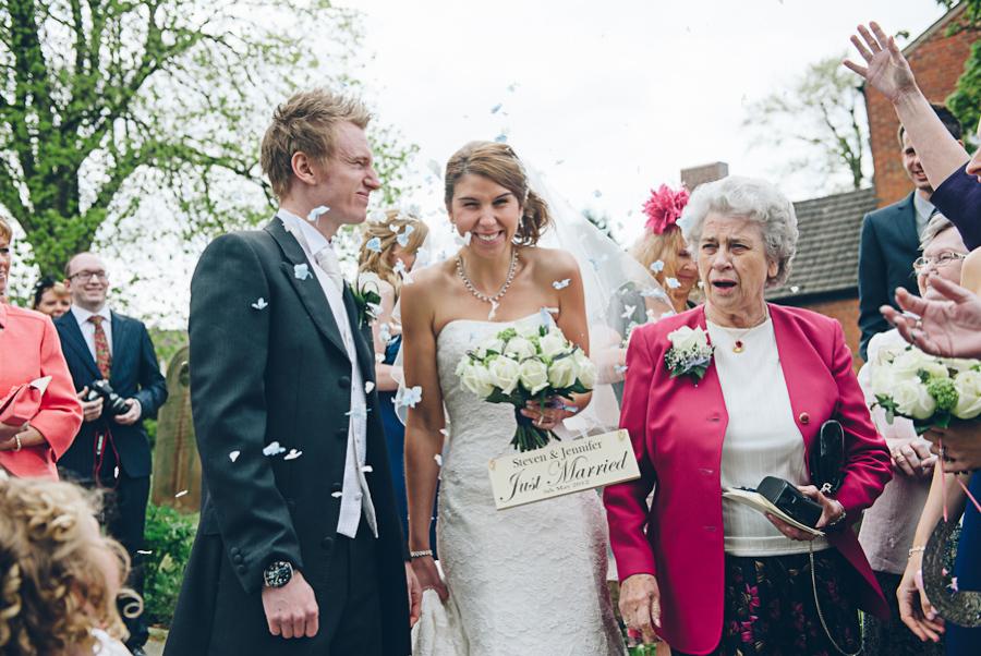 Singleton-Lodge-Wedding-Photographer-064.jpg
