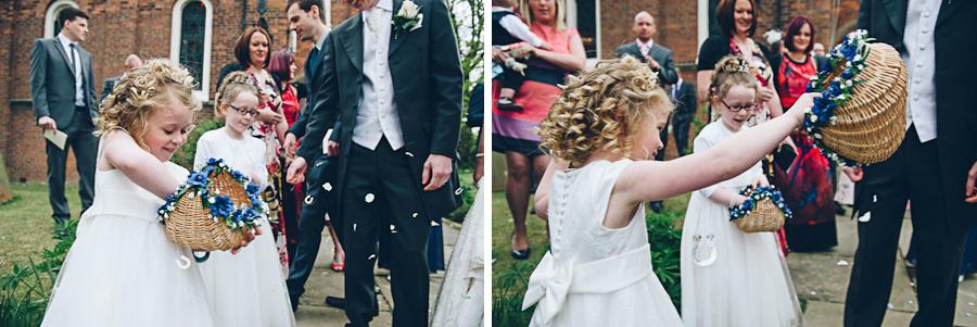 Singleton-Lodge-Wedding-Photographer-066.jpg