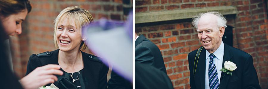 Singleton-Lodge-Wedding-Photographer-067.jpg