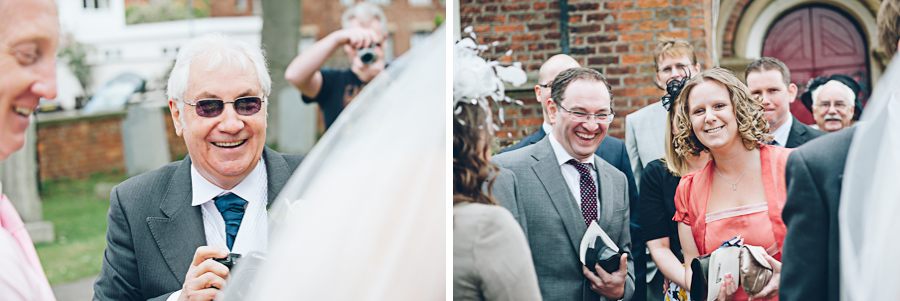 Singleton-Lodge-Wedding-Photographer-068.jpg