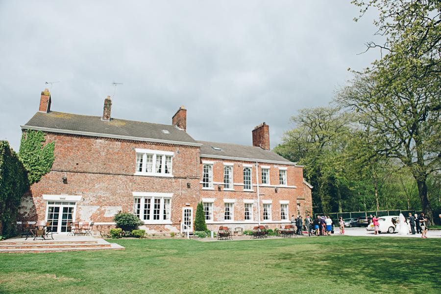 Singleton-Lodge-Wedding-Photographer-073.jpg