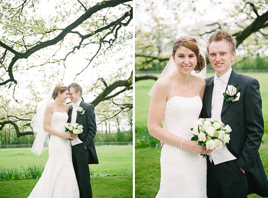 Singleton-Lodge-Wedding-Photographer-076.jpg
