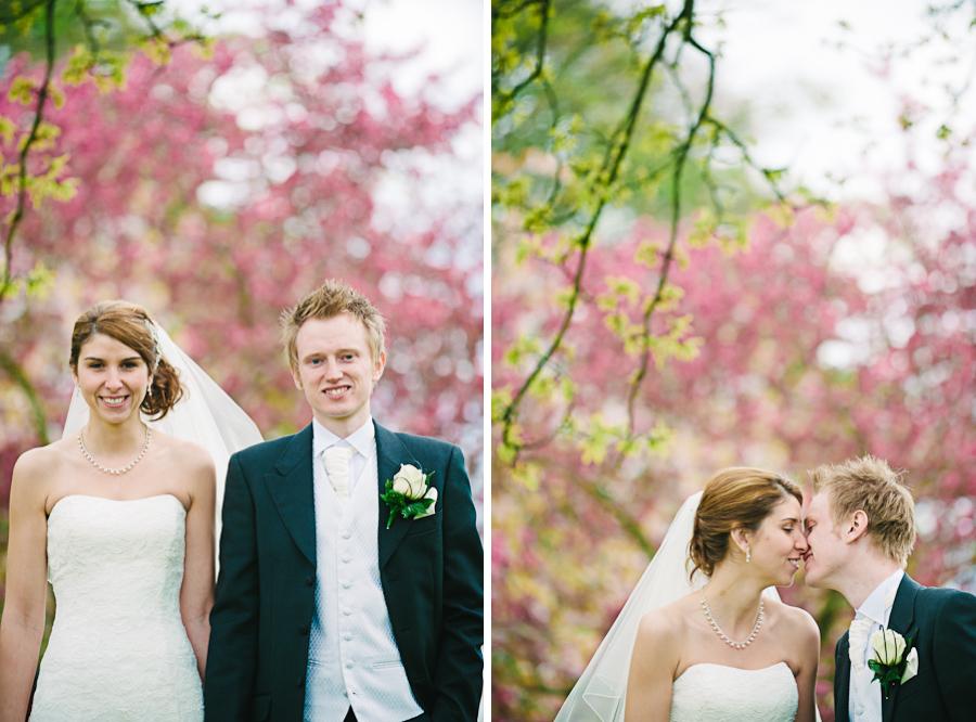 Singleton-Lodge-Wedding-Photographer-078.jpg