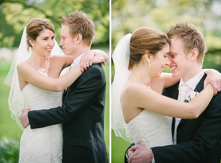 Singleton-Lodge-Wedding-Photographer-079.jpg